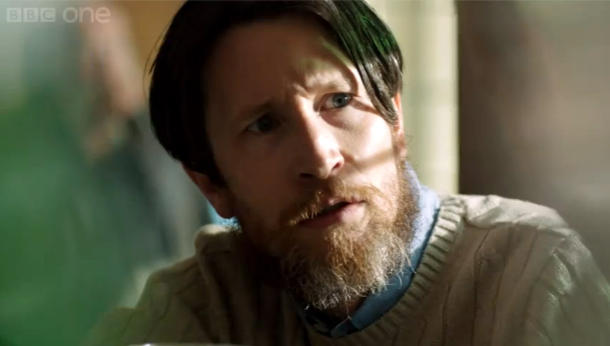 jonathan aris movies and tv showsjonathan aris sherlock, jonathan aris merlin, jonathan aris, джонатан арис, jonathan aris doctor who, джонатан арис википедия, jonathan aris twitter, jonathan aris humans, jonathan aris star wars, jonathan aris tumblr, jonathan aris filmography, jonathan aris voice, jonathan aris interview, jonathan aris wolf hall, jonathan aris the martian, jonathan aris movies and tv shows, jonathan aris my family, jonathan aris doc martin, jonathan aris louiza patikas, jonathan aris the final problem