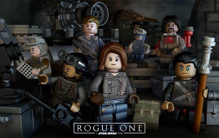 lego-rogue-one-850x539.jpg