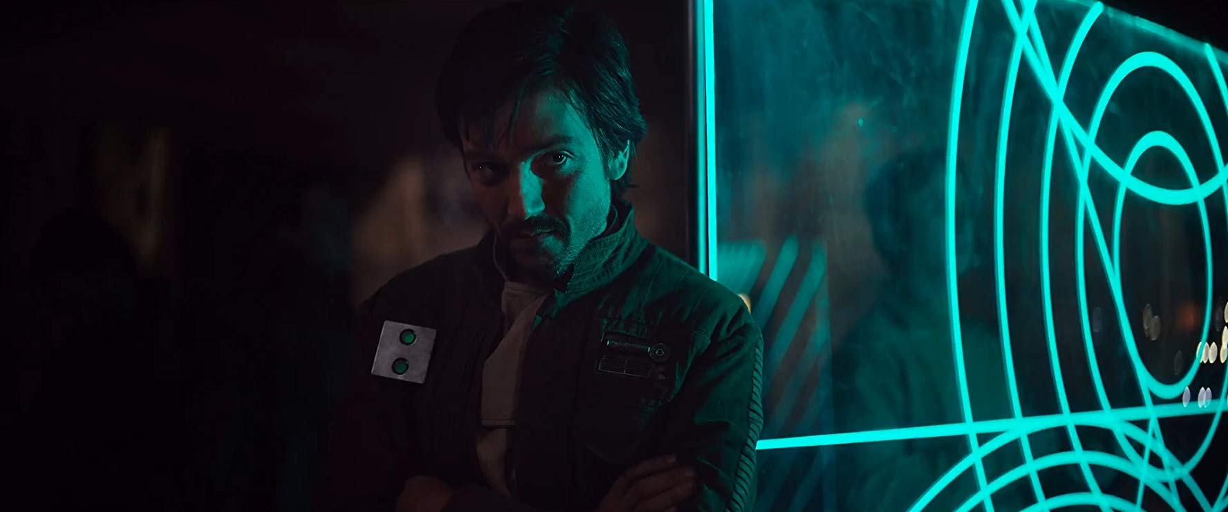 Cassian Andor series reportedly delayed: Is this true?