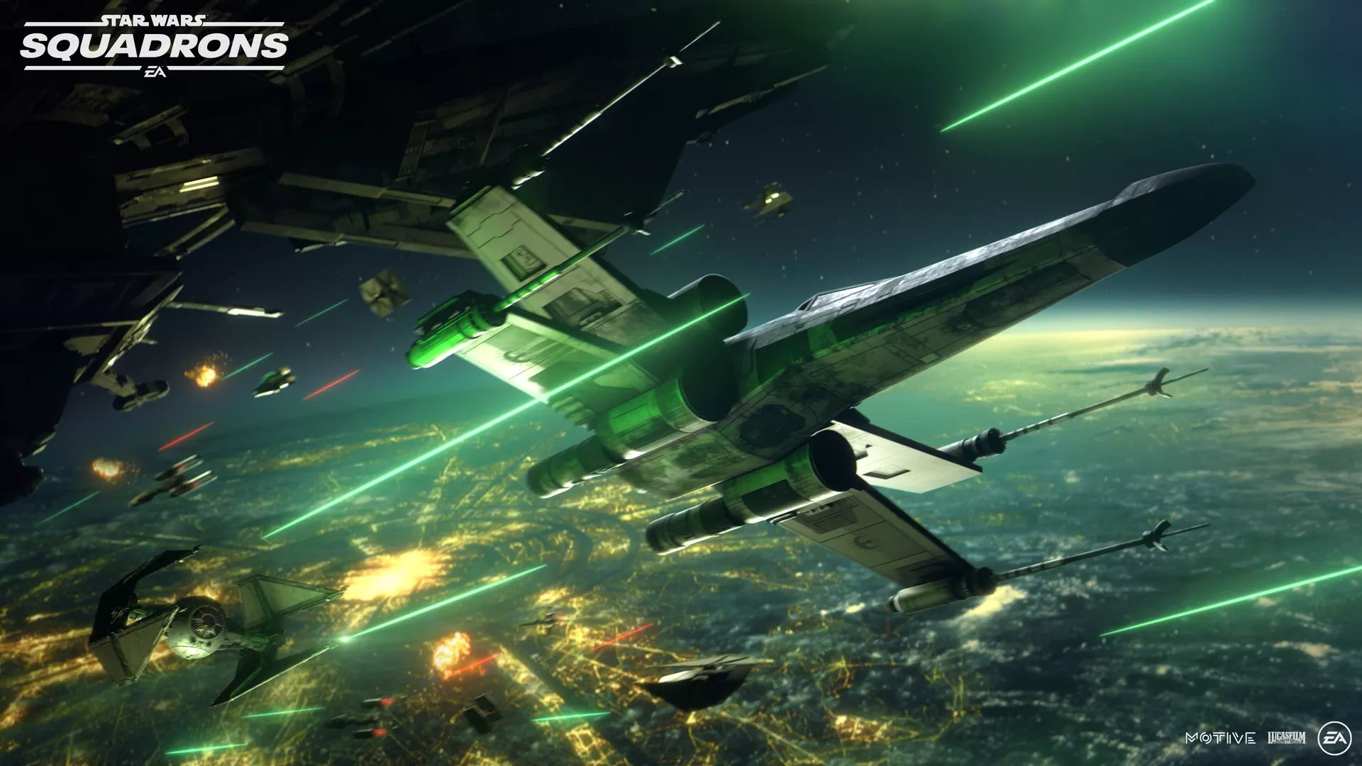 star wars squadrons 3