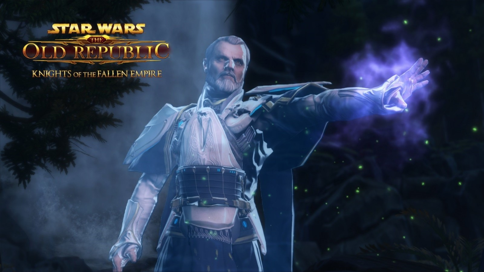 Is Star Wars The Old Republic Worth Playing In 2020