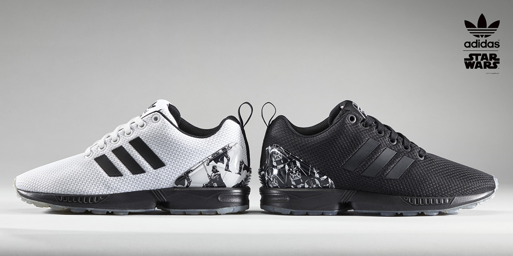 the best attitude db214 d3895 adidas-zx-flux-star-wars-09