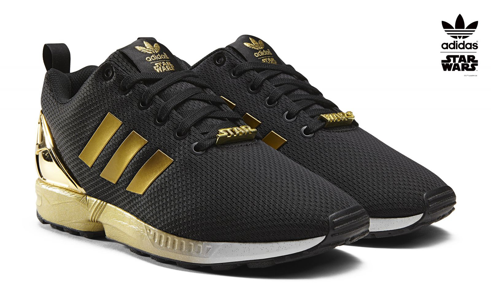 cheaper 9f509 f416d adidas-zx-flux-star-wars-ALT ...