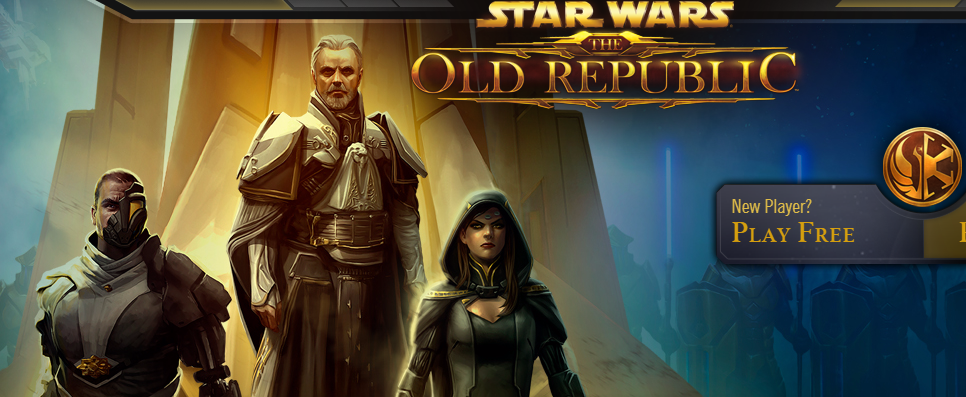bioware s knights of the fallen empire is now live