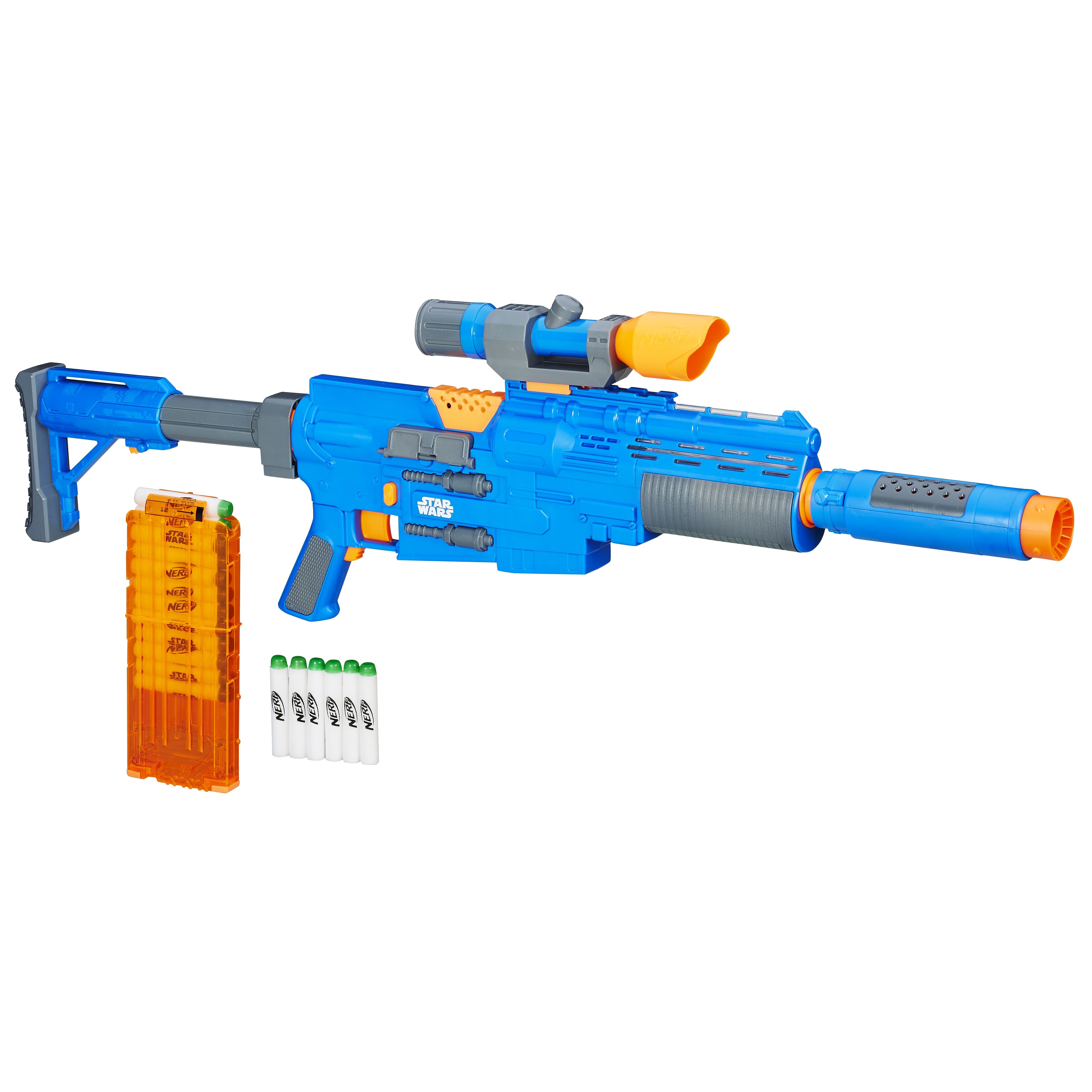 Toys,Games, & More. Sonic IceToys R UsNerf Elite GunsAwesome ...