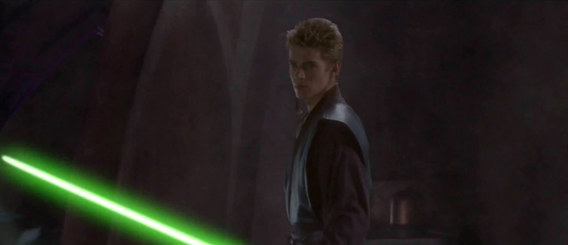 Fun Easter eggs from the newest Star Wars visual guide