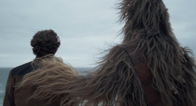 Image result for solo a star wars story screencaps
