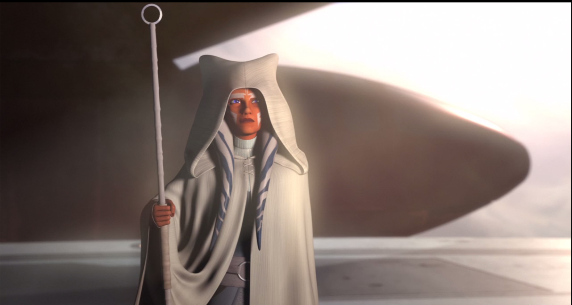 Star-Wars-Rebels-Finale-Ahsoka.jpg