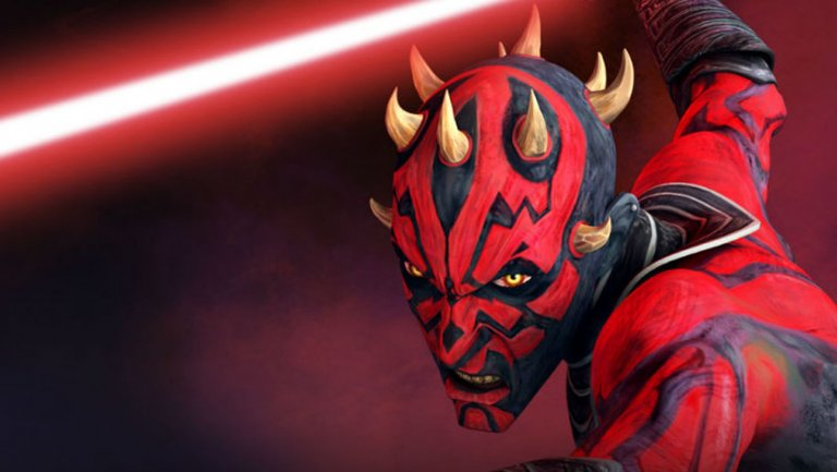 Star Wars: The Clone Wars Season 7: 7 plot points we want to see
